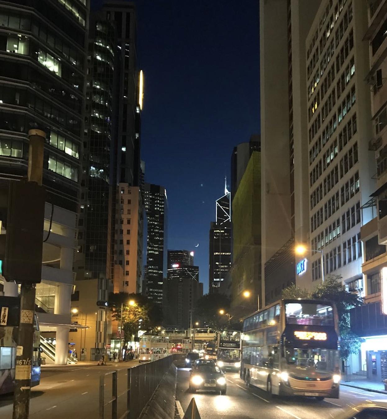 hk_night