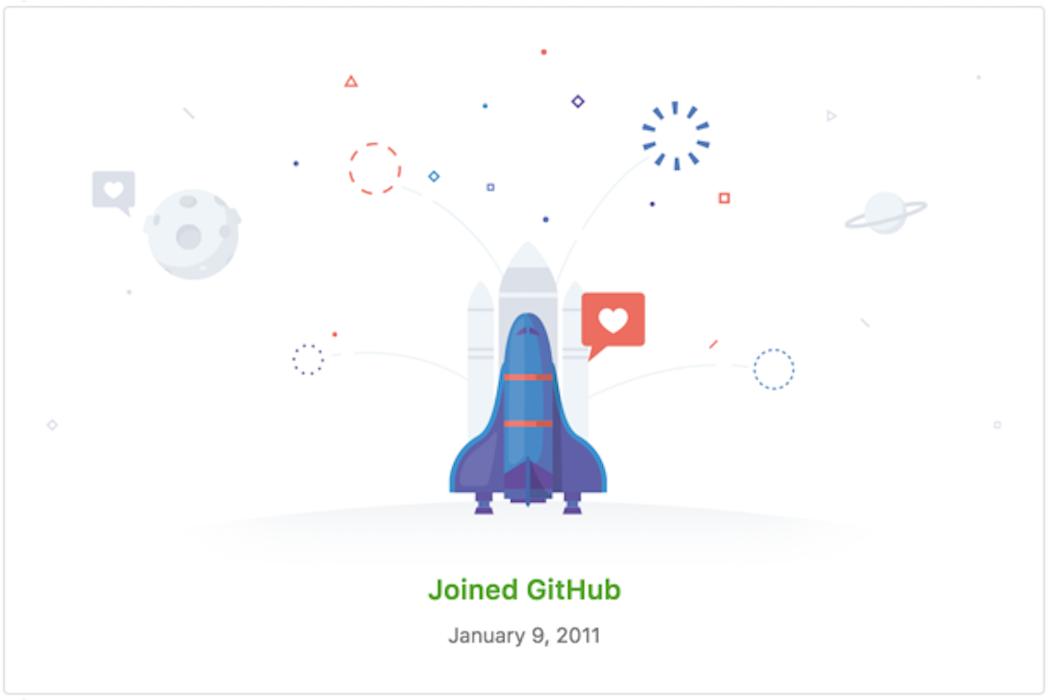 github-join